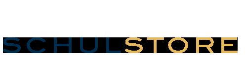 Schulstore24-Logo